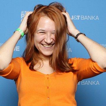 Varvara P.