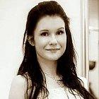Karolína Kudrnová