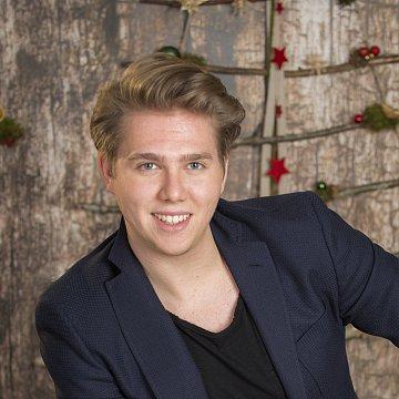 Philipp Kollegger