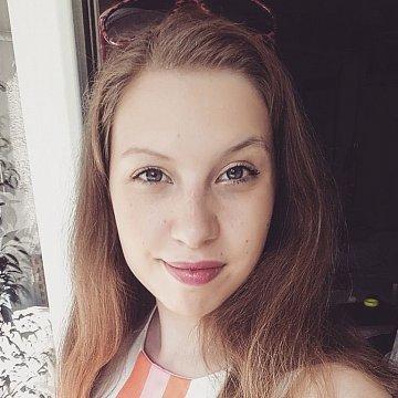Wanda Vardanová