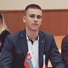 Mário Šimončík