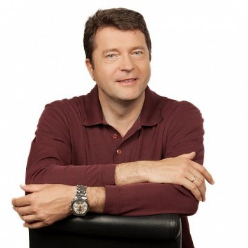 Heinz Rothwangl