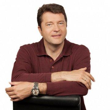Heinz Peter Rothwangl