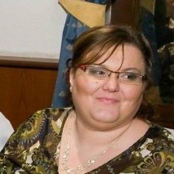 Silvia Školiaková
