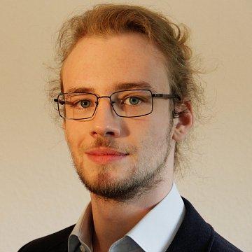 Henrik Jurek