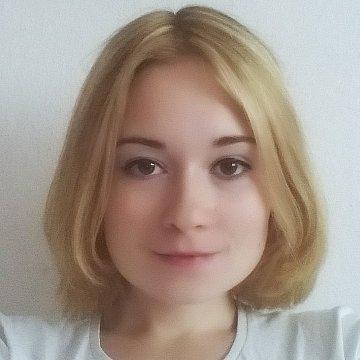 Patrícia Michalíková