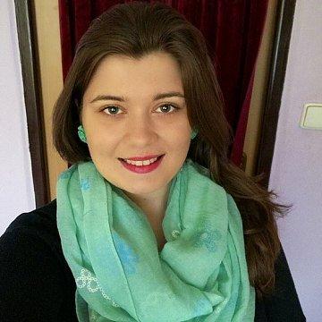 Júlia Poláčková