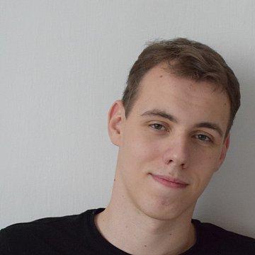 Nejlepší doučování matematiky, informatiky, programování a tvorby webu v Praze za skvělou cenu