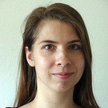 Kristýna V.