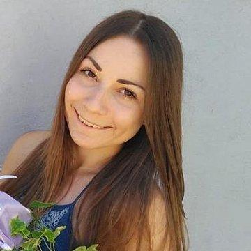 Veronika C.