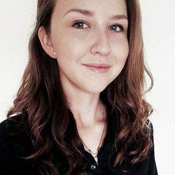 Katarína R.