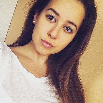Silvia Lesná