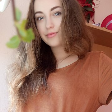 Sonya Gajdošová