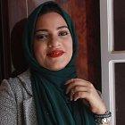 Manar Sewilam
