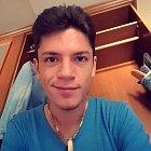 Nikola Andrés Pletikosa