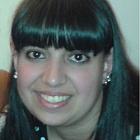 Silvia Ruggiero