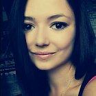Nikola Novosádová