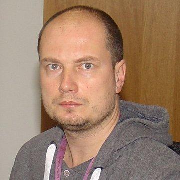 Peter Leško