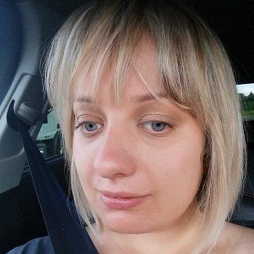 Zuzana Streubelová