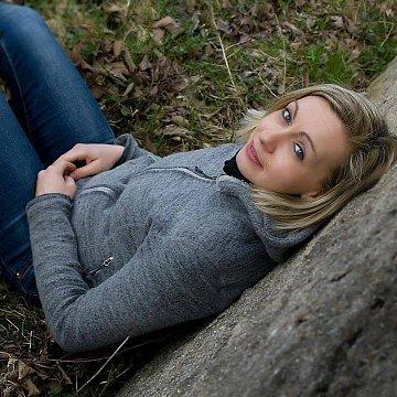 Katarína Marková