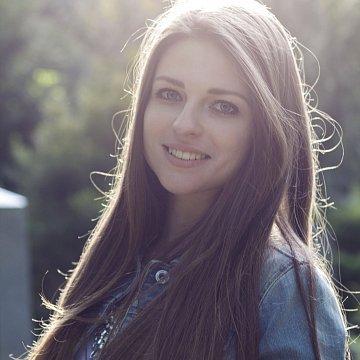 Laura Stracová