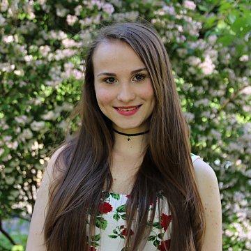 Alexandra Havelková