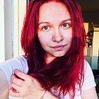 Xenia Bobyleva