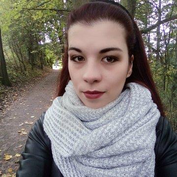 Rosae Le Strange