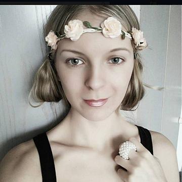 Ivana Jankajova