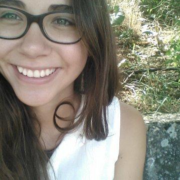 Natalia Calvo