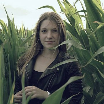Kateřina Kaslová