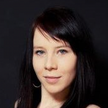 Monika Hrušková