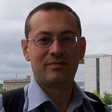 Grigoryan Armen