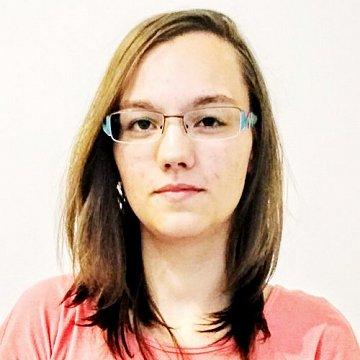 Klára Karasová