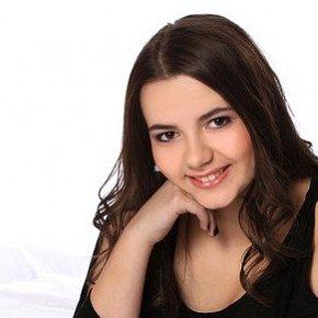 Lucia Lászlóová