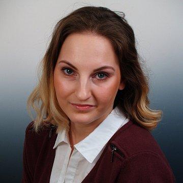 Sabína Juhászová
