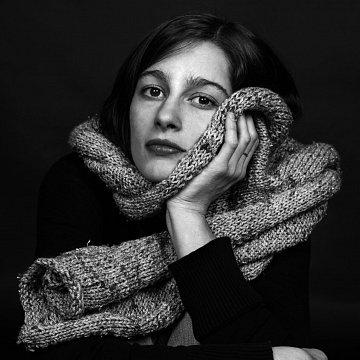 Marie Mainerová