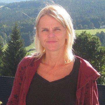 Petra Dvořáčková