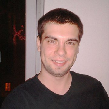Jakub K.