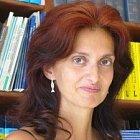 Júlia Nábrády