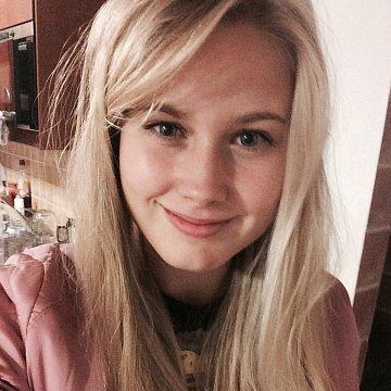 Kateřina Šimková