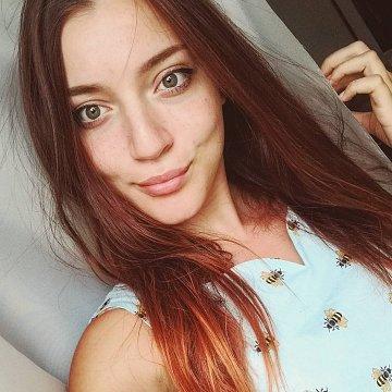 Terka Koubková