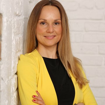 Martina Dovičinová