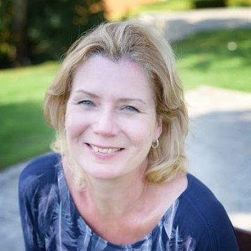 Anna Lindmayer