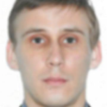 Dima Dzhu