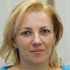 Nikola Latalová