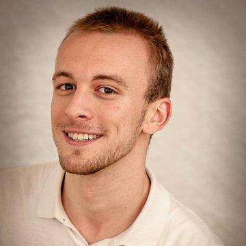 Michal K.