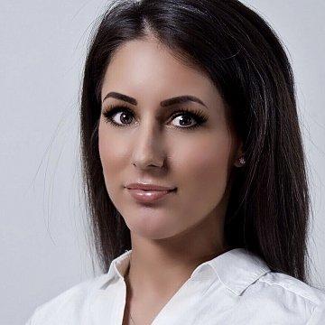 Sepiedeh Falahi