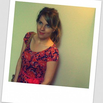 Milena Duke