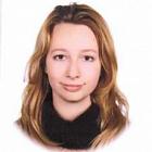Anastasia Anapolskaya